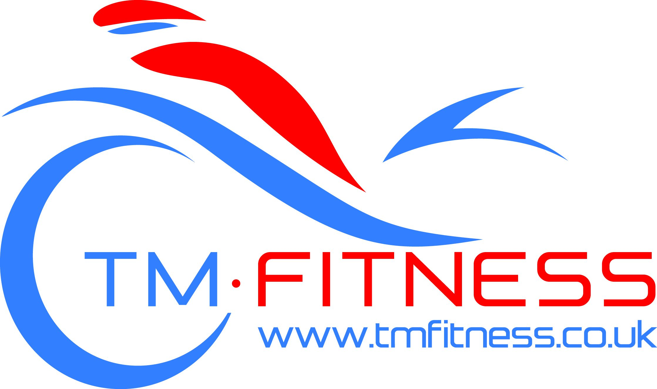 TM Fitness, Hitchin