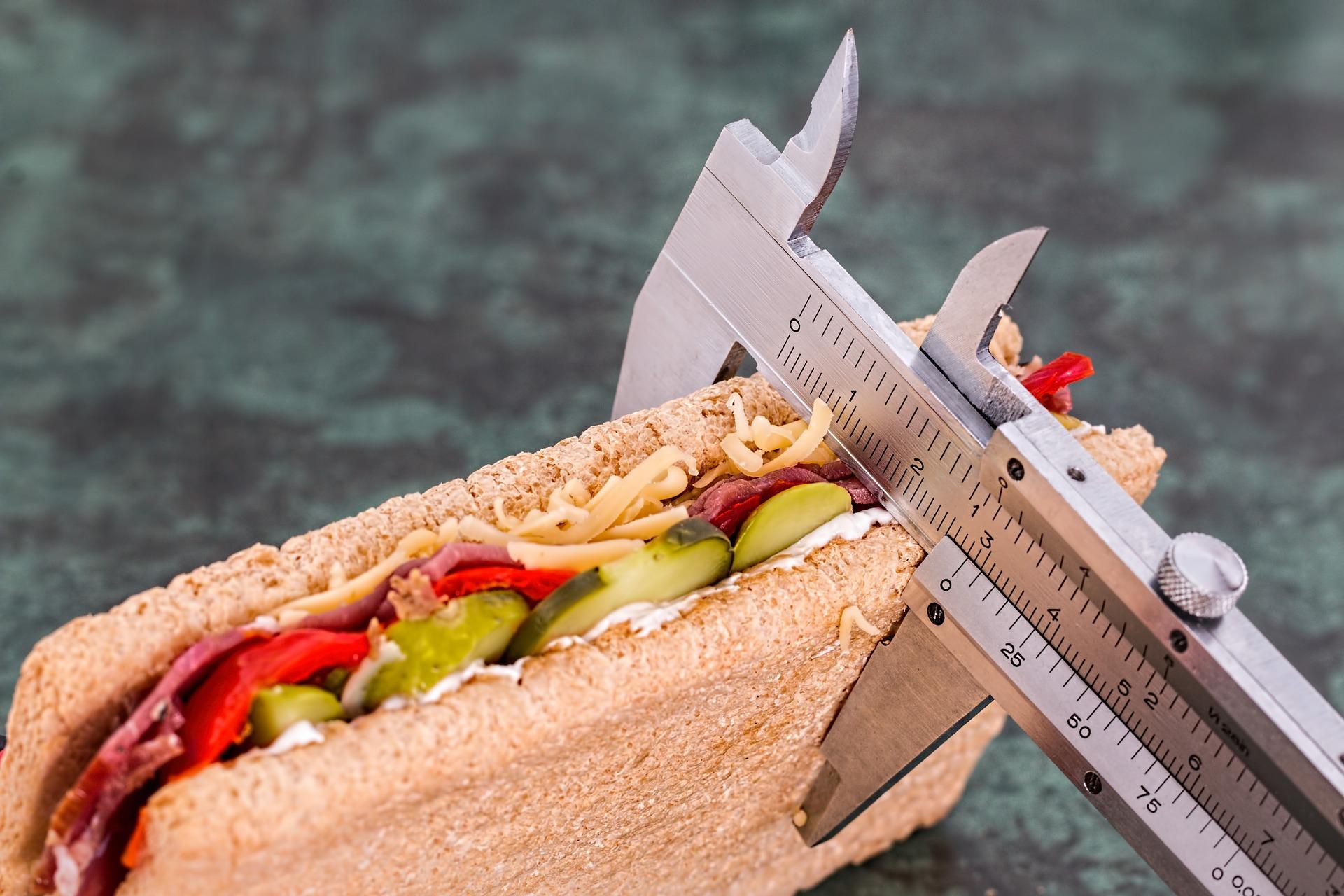 sandwich measure.jpg