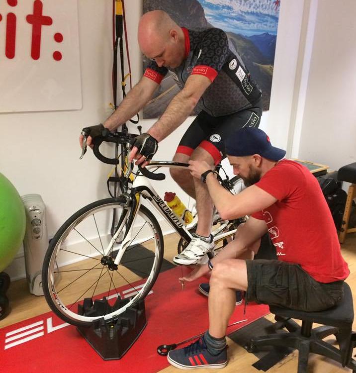 blog-bike-fit
